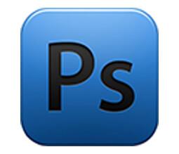Фотошоп курсы